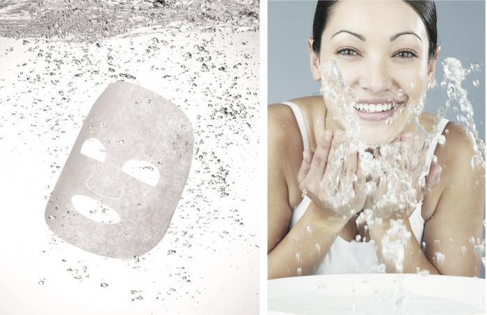 HydraMax – nejlepší způsob hydratace pokožky po létě