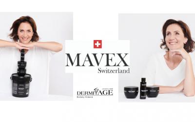 Švýcarská tělová kosmetika