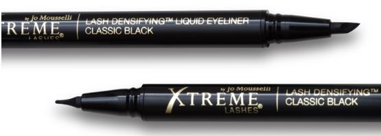 Xtreme lashes new liquid eyeliner