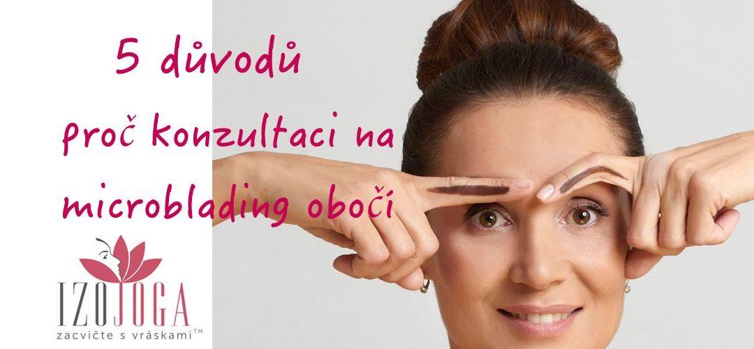 microblading-oboci-izojoga-1080x500.jpg